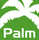 PALM FINANCIAL MANAGEMENT LIMITED