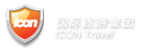 ICON TRAVEL LIMITED