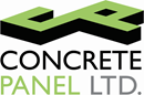 CONCRETE PANEL LIMITED