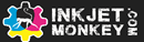 INKJET MONKEY LIMITED