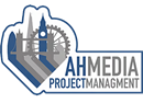 AHMEDIA (PROJECT MANAGEMENT) LIMITED