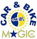CAR & BIKE MAGIC LTD
