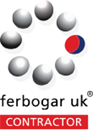 FERBOGAR UK LIMITED