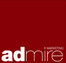 ADMIRE MARKETING LIMITED