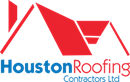 HOUSTON ROOFING LIMITED