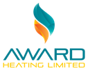 A WARD HEATING LIMITED