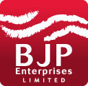 BJP ENTERPRISES LIMITED