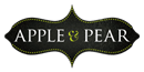 APPLE & PEAR STUDIO LTD