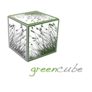 GREENCUBE DESIGN LIMITED