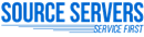 SOURCE SERVERS LIMITED