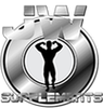 JW SUPPLEMENTS LIMITED