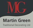 MARTIN GREEN TRADITIONAL DECORATING LIMITED