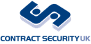 CONTRACT SECURITY (UK) LTD