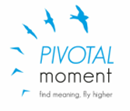 PIVOTAL MOMENT TRANSITIONS LIMITED