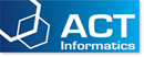 ACT INFORMATICS LTD