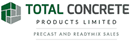TOTAL CONCRETE PRODUCTS LIMITED