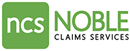 NOBLE CLAIMS SERVICES LIMITED