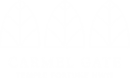 CARMEL GATE INVESTMENT LIMITED