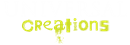 UNIVERSAL CREATIONS LIMITED