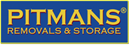 PITMANS REMOVALS AND STORAGE LIMITED