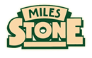 MILES STONE LIMITED