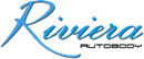 RIVIERA AUTOBODY LIMITED
