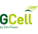 G24 POWER LIMITED (08291461)