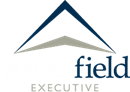 JAMES FIELD EXECUTIVE LIMITED