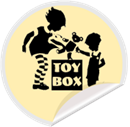 TOYBOX GREAT DENHAM LIMITED