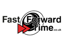 FAST FORWARD TIME LIMITED