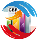 GLOBAL BUSINESS FRONTIERS (UK) LIMITED