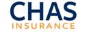 CHAS INSURANCE LIMITED
