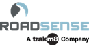 ROADSENSE TECHNOLOGY LTD
