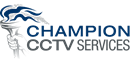 CHAMPION CCTV SERVICES LTD