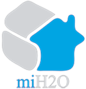 MIH2O LIMITED