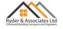 RYDER AND ASSOCIATES LIMITED