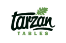 TARZAN FURNITURE LIMITED