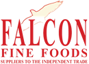 FALCON SALES & MARKETING LIMITED