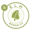 THE E-LEARNING MEDIA DESIGN COMPANY LIMITED