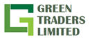 GREEN TRADERS LIMITED