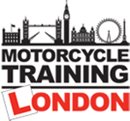 MOTORCYCLE TRAINING LONDON LIMITED