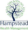 HAMPSTEAD WEALTH MANAGEMENT LIMITED