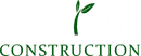 SPRING CONSTRUCTION LIMITED