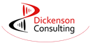 DICKENSON CONSULTING LTD