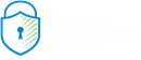 SECURITY INNOVATION EUROPE LTD