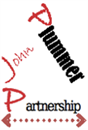 JOHN PLUMMER STRUCTURAL ENGINEERING LTD