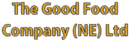 THE GOOD FOOD COMPANY (NE) LIMITED