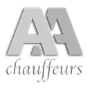 AA CHAUFFEURS LTD