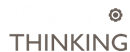 BRAVE THINKING LIMITED