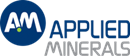 APPLIED MINERALS LIMITED